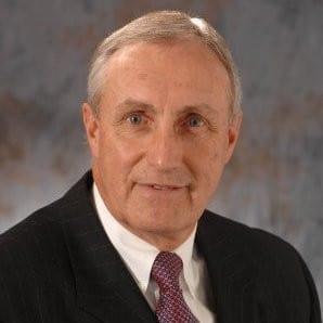 Dale C. Craig