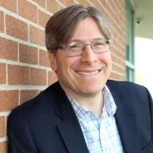 Adam Kaplan