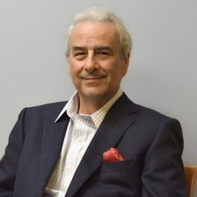 Johnathan Berger