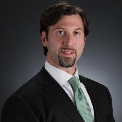 Seth Deutsch
